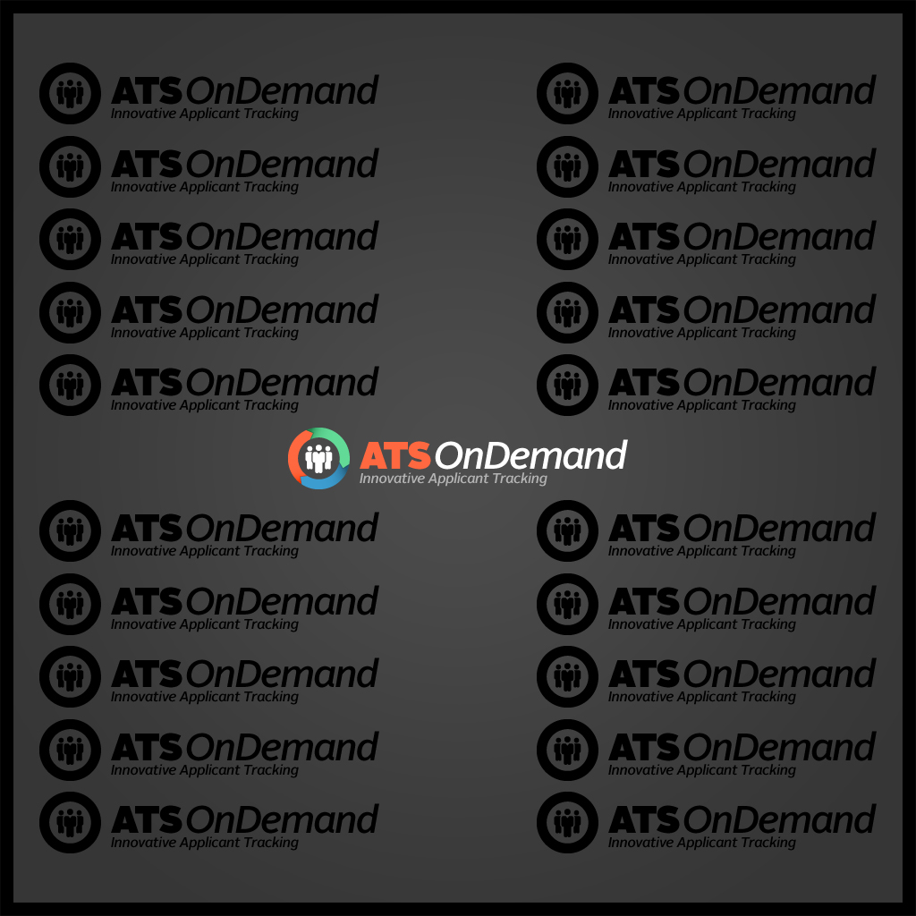 Ats On Demand >> Ats Ondemand Best In Breed Applicant Tracking System