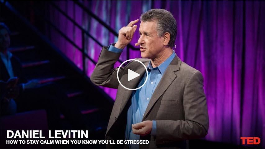 TEDGlobal